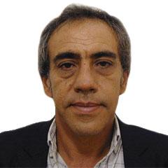 GUZMÁN,Sandro Adrián