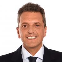 MASSA,Sergio Tomás