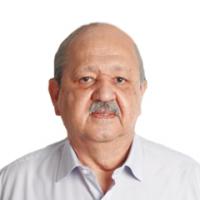 BRIZUELA DEL MORAL,Eduardo Segundo