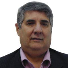 TOMASSI,Néstor Nicolás