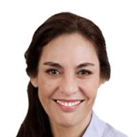 CARRIZO,Ana Carla