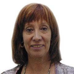 MAZURE,Liliana Amalia