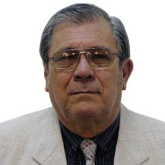 MARTÍNEZ CAMPOS,Gustavo José
