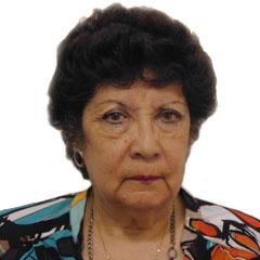 LAGORIA,Elia Nelly