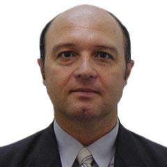 RUBÍN,Carlos Gustavo