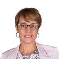 BURGOS,María Gabriela