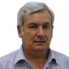 TORROBA,Francisco Javier