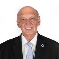 PASTORI,Luis Mario