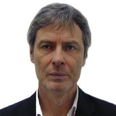 BARDEGGIA,Luis María