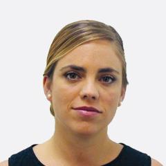 SORIA,María Emilia
