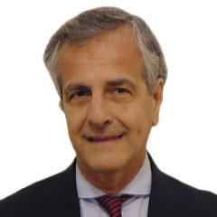 DURAND CORNEJO,Guillermo Mario