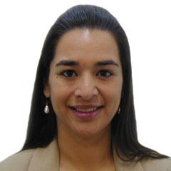 ISA,Evita Nélida