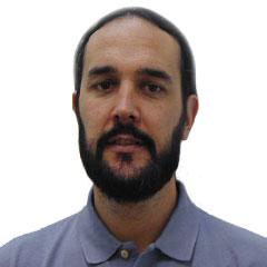 LÓPEZ,Pablo Sebastián