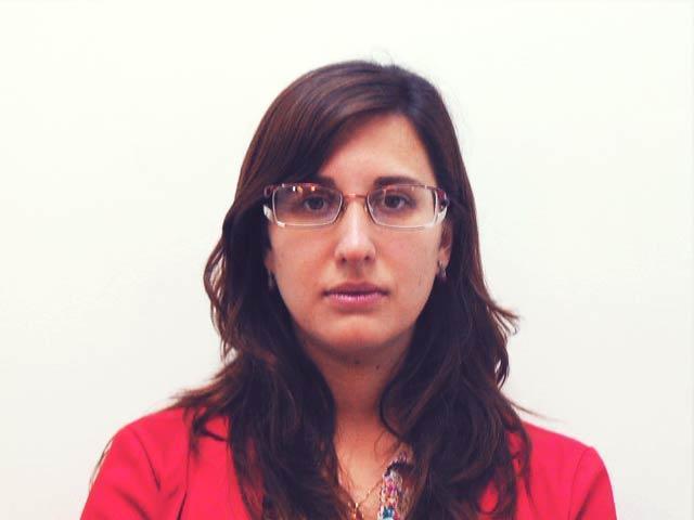 CASTRO,Sandra Daniela