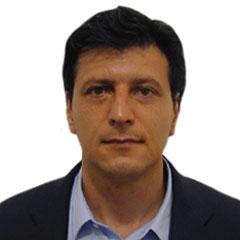 GOMEZ BULL,Mauricio Ricardo