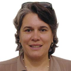 TOLEDO,Susana María