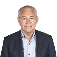 BARLETTA,Mario Domingo