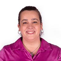 GONZÁLEZ,Josefina Victoria