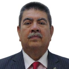 JUÁREZ,Manuel Humberto