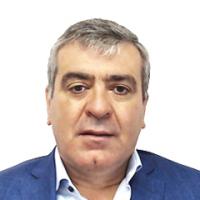 CANO,José Manuel