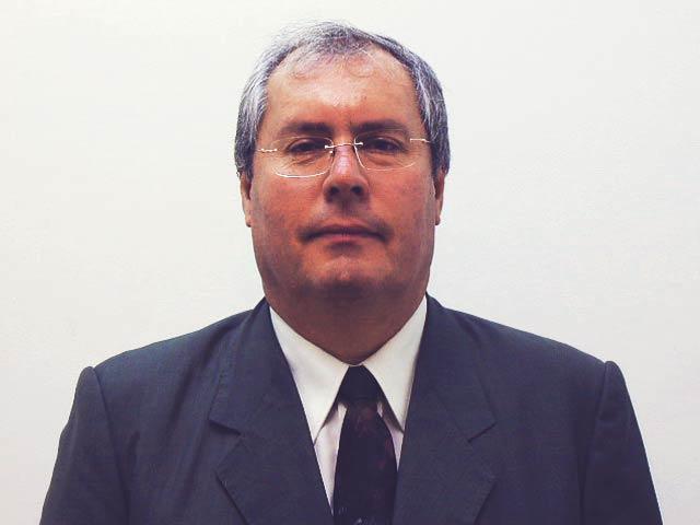 OLIVARES,Héctor Enrique