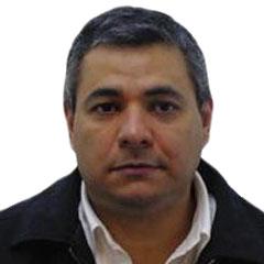BERNABEY,Ramón Ernesto