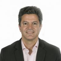 LASPINA,Luciano Andrés