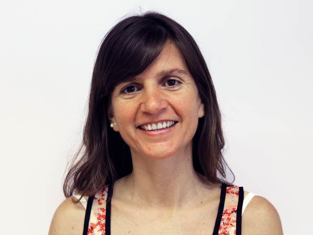 RAVERTA,María Fernanda