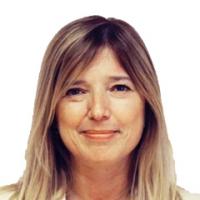 ÁLVAREZ RODRIGUEZ,María Cristina