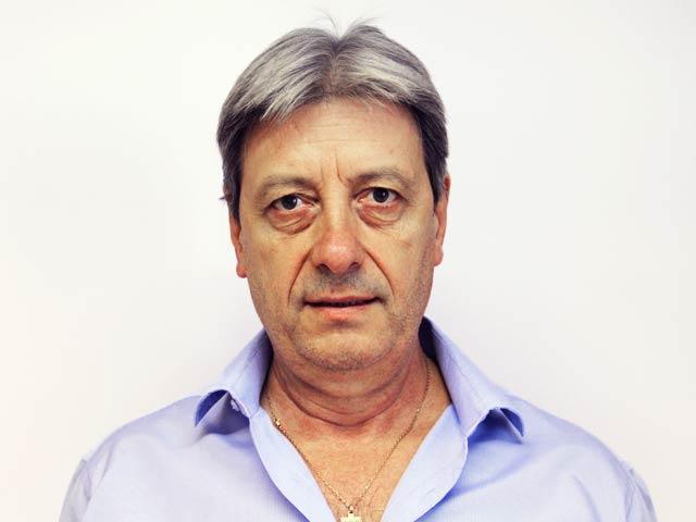 FURLAN,Francisco Abel