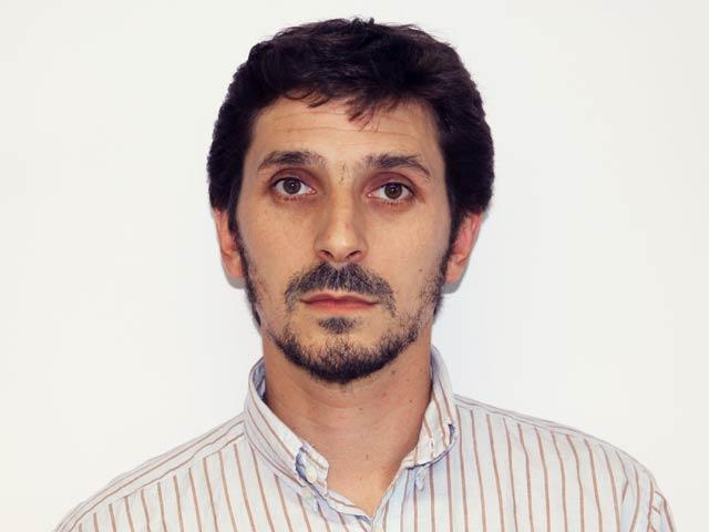 RODRIGUEZ,Rodrigo Martín