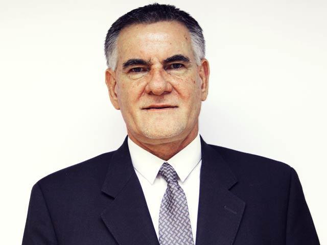 CASTAGNETO,Carlos Daniel