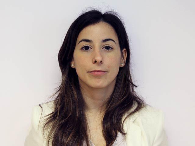 ACERENZA,Samanta María Celeste