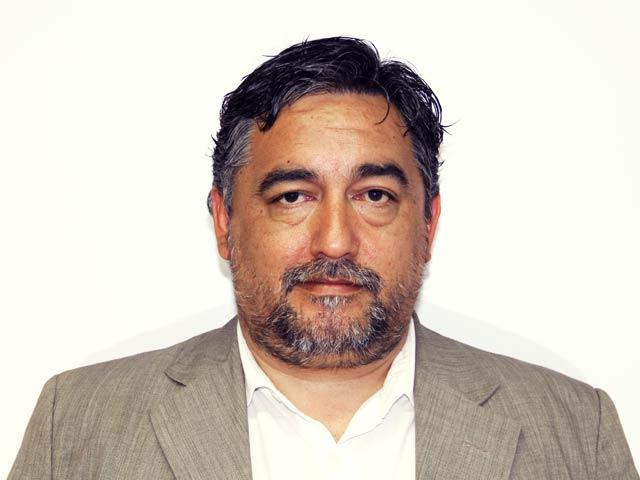 GRANA,Adrián Eduardo