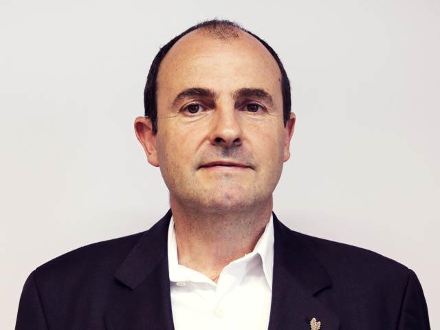 ECHEGARAY,Alejandro Carlos Augusto