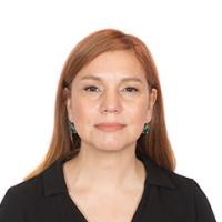 BANFI,Karina Verónica