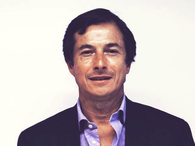 LIPOVETZKY,Daniel Andrés