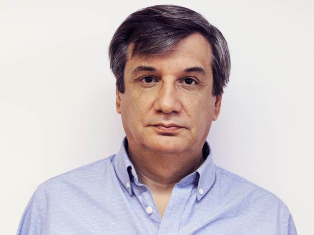 BUIL,Sergio Omar