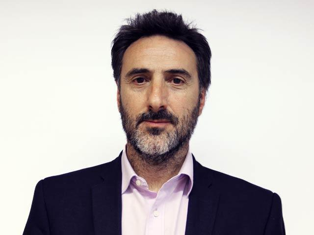 VILLALONGA,Juan Carlos