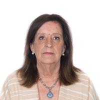 MARTÍNEZ VILLADA,Leonor María