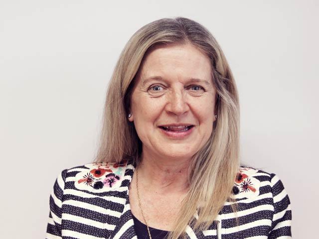 NAZARIO,Adriana Mónica