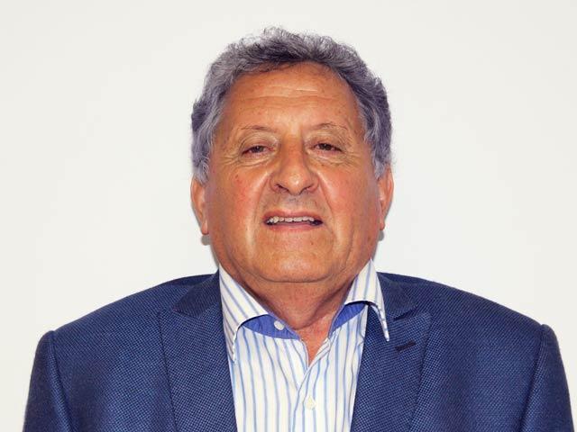 PEREYRA,Juan Manuel