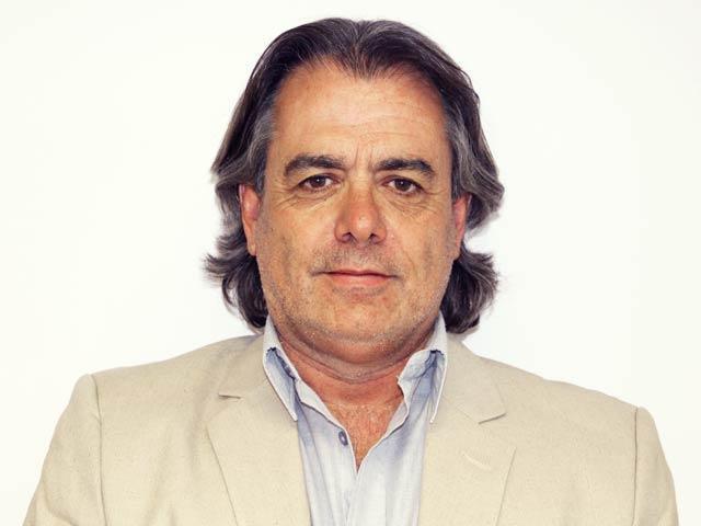 MACÍAS,Oscar Alberto