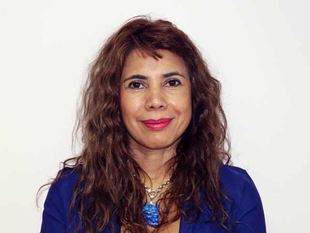 MARTÍNEZ,Silvia Alejandra