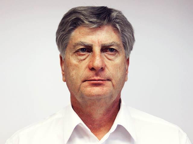 ZILIOTTO,Sergio Raúl