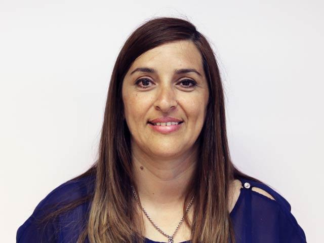 MOLINA,Karina Alejandra