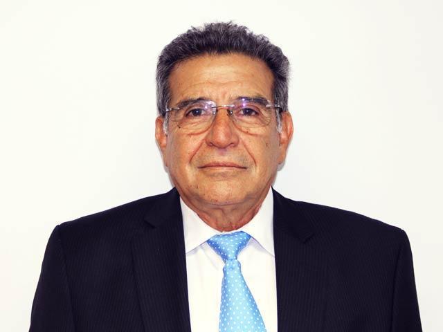 HERRERA,Luis Beder