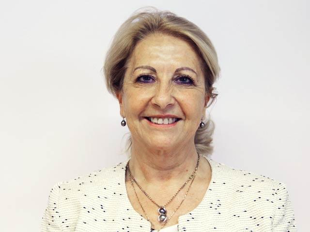 BALBO,Elva Susana