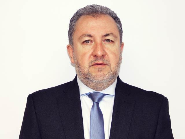 FRANCO,Jorge Daniel