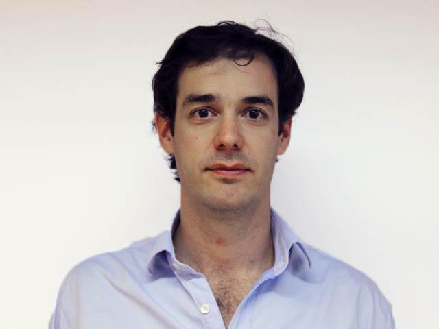 LÓPEZ KOENIG,Leandro Gastón